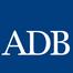Asian Development Bank North America LIVE