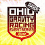 OhioGravitySeries
