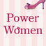 PowerWomenTV