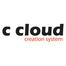 ccloud_openmic