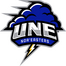 UNE_Women's_Volleyball