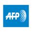 AFP-Español