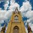 Basilica Mass