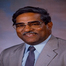 Celebration of Life Service for Dr.T.E.Koshy