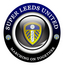 Leeds United: Audio Commentary