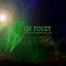 TM Fouzy Travel & Tours Pte Ltd 08/04/11 08:25PM