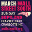 OccupyCharlotte_mstar