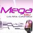 RADIO MEGA 106.1