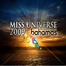 2009 Miss Universe Crowning Moment
