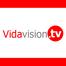 Vidavision -En Vivo-