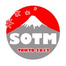 sotm_second