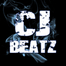 CJ Beatz TV