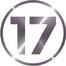 SEVENTEEN TV (17TV)
