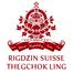 Thegchok Ling