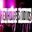 BHStudiosTV
