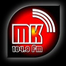 MKTv Stream