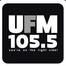 UFM 105.5