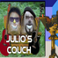 Julio&#039;s Couch Live! E2
