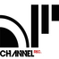 Channel Recordings LIVE