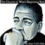The Church Of What's Happening Now: With Joey Diaz