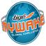Tige MyWake Main Event