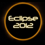 Cairns Eclipse 2012