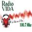 Radio Vida Concordia