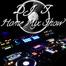 DJ T  Home Mix Show