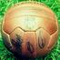 Grundfootball