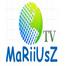 MaRiiUsZ TV(new)