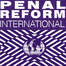 Penal Reform International, Central Asia
