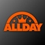 ALLDAYMAG