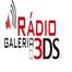 Radio Galeria3DS