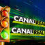 CanalReal