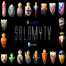 SoloMyTv