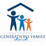 Generations Family Church