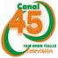tamazunchale canal 45