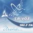 La Voz Internacional FM