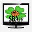 SBATV (sbabasketball.com)