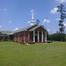Pleasant Grove Baptist Church, Laurel, MS
