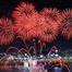 서울세계불꽃축제2013