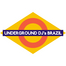 Underground DJs Brazil