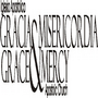 Grace and Mercy TV