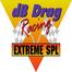 dB Drag Racing Norway