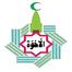 suraualukhwah
