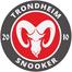 Trondheim Snooker