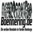 Boenne_Ring