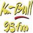 K-BULL 93 TV