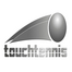 The touchtennis Show