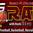 Bamas Ball Radio